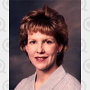 Dr. Lori D. Stetler, MD