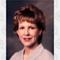 Lori D. Stetler, MD