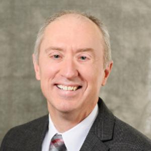 Dr. Gerald A. Harriman, DO