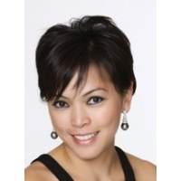 Dr. Angelie Zamora, DDS - Irving, TX - undefined