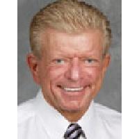 Dr. Steven Coker, MD - Geneva, IL - undefined
