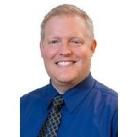 Dr. Jason Farrer, MD - Chicago, IL - undefined