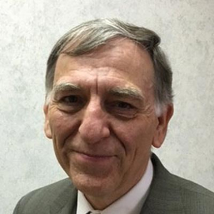 Dr. Mark L. Abramson, MD