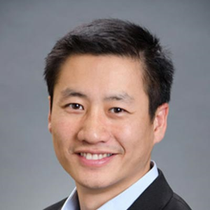 Dr. Richard T. Nguyen, DO