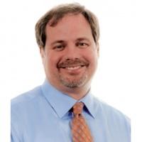 Dr. Tobin Fisher, MD - Huntsville, AL - undefined