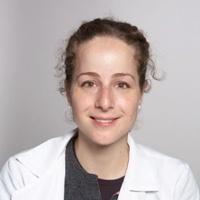 Dr. Katherine A. Krauskopf, MD - Greenfield, MA - Internal Medicine