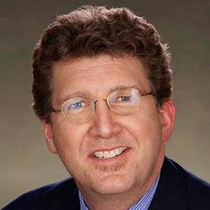 Dr. Timothy J. Birney, MD