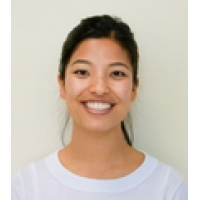 Dr. Amita Ruehe, DDS - Berkeley, CA - undefined