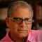Deepak Chopra - Carlsbad, CA - Alternative & Complementary Medicine