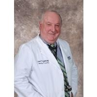 Dr. Ivor Lewis, MD - Saint Clair, PA - undefined