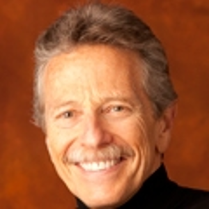 Dr. Mark J. Birnbach, DMD - Boulder, CO - Dentist