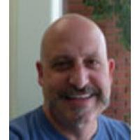 Dr. Adrian Acosta, DDS - La Habra, CA - undefined
