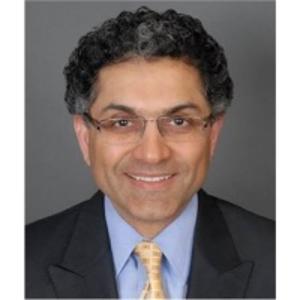 Dr. Hooman T. Soltanian, MD