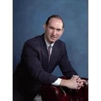 Dr. Emil Engels, MD - Falls Church, VA - undefined