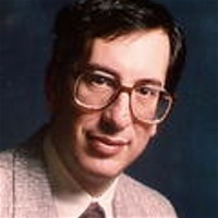 Dr. Daniel Goodman, MD - Atlanta, GA - undefined