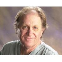 Dr. Steven Glickman, DPM - Troy, MI - undefined