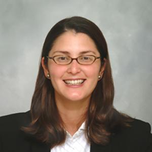 Dr. Loreli K. Oka, MD