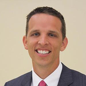 Dr. David N. Carlson, DO