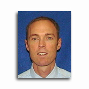 Dr. Cortney L. Bosworth, MD