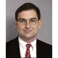 Dr. Thomas Hartzell, MD - Saint Clair Shores, MI - OBGYN (Obstetrics & Gynecology)