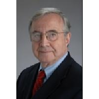 Dr. William Godfrey, MD - Prairie Village, KS - undefined