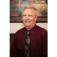 Dr. David Sweet, DDS - Temple, TX - undefined