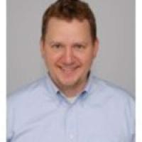 Dr. Steven Langdon, MD - Lawrenceburg, IN - Family Medicine