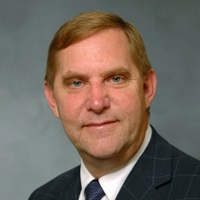 Dr. John Hyland, MD - Steubenville, OH - undefined