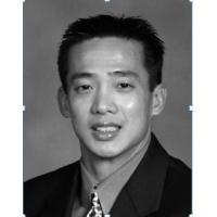 Dr. Edwin Lee, DMD - Falls Church, VA - undefined