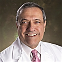 Dr. George Ghanem, MD - Saint Clair Shores, MI - undefined