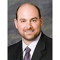 Dr. Michael Walts, MD - Loveland, CO - undefined