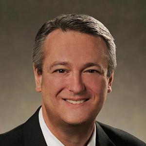 Dr. Bryan C. Kramer, MD