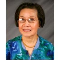 Dr. Zenaida Villafania, MD - Newton, NJ - Anesthesiology