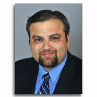 Dr. Ashish Soni, MD - Dickson, TN - Nephrology