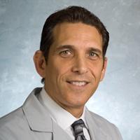Dr. Scott Meyer, MD - Glenview, IL - undefined