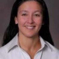 Dr. Tonya Enomoto, MD - Portland, OR - undefined
