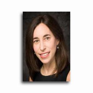 Dr. Jennifer L. Moss, MD