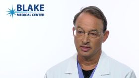 What Is the Future of Spine Surgery?