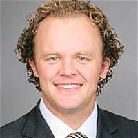 Dr. Zachary Hadley, MD - Redlands, CA - Orthopedic Surgery