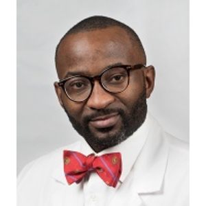 Dr. Ato O. Wright, MD