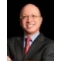 Dr. David O'Donnell, MD - Saginaw, MI - Dermatology