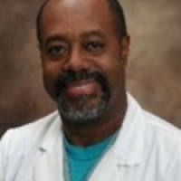 Dr. Ramon Johnson, MD - Mission Viejo, CA - undefined