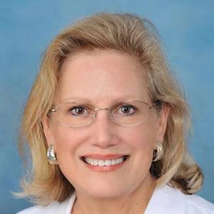 Dr. Martha Carr, MD - Covington, LA - Cardiology (Cardiovascular Disease)