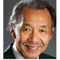 Dr. Phillip Kwong, MD - Los Angeles, CA - undefined