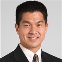 Dr. Charles Kwon, MD - Cleveland, OH - undefined