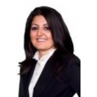 Dr. Julie Atoui, DDS - Canton, MI - undefined