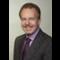 Dr. S. Jay Bowman, DMD - Portage, MI - Orthodontics & Dentofacial Orthopedics