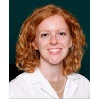 Dr. Anne Elizabeth Lockman, MD - Palo Alto, CA - undefined