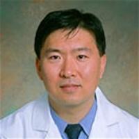 Dr. Steven Kim, MD - East Brunswick, NJ - undefined