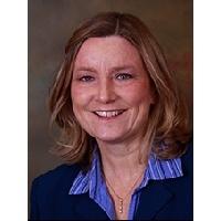 Dr. Susan Hammar, MD - Burbank, CA - undefined